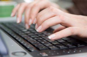 Comment devenir rédacteur web freelance ? C'est facile ... lancez-vous !