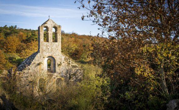 church-1701684_1920-