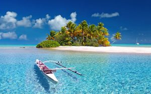 polynesie-un-paradis-sur-terre-46346