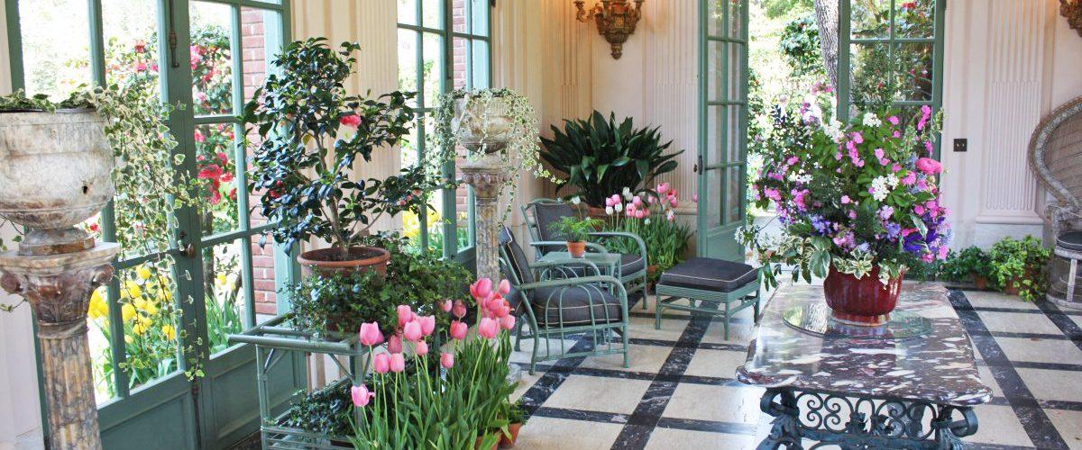 jardin-interieur_459