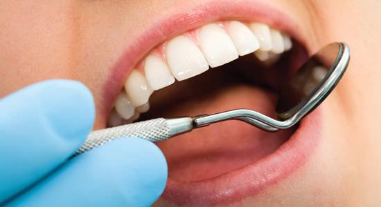 maladies-parodontales_001