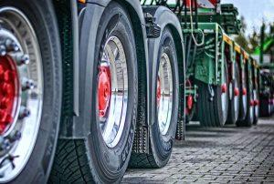 transport-routier-de-marchandises-57