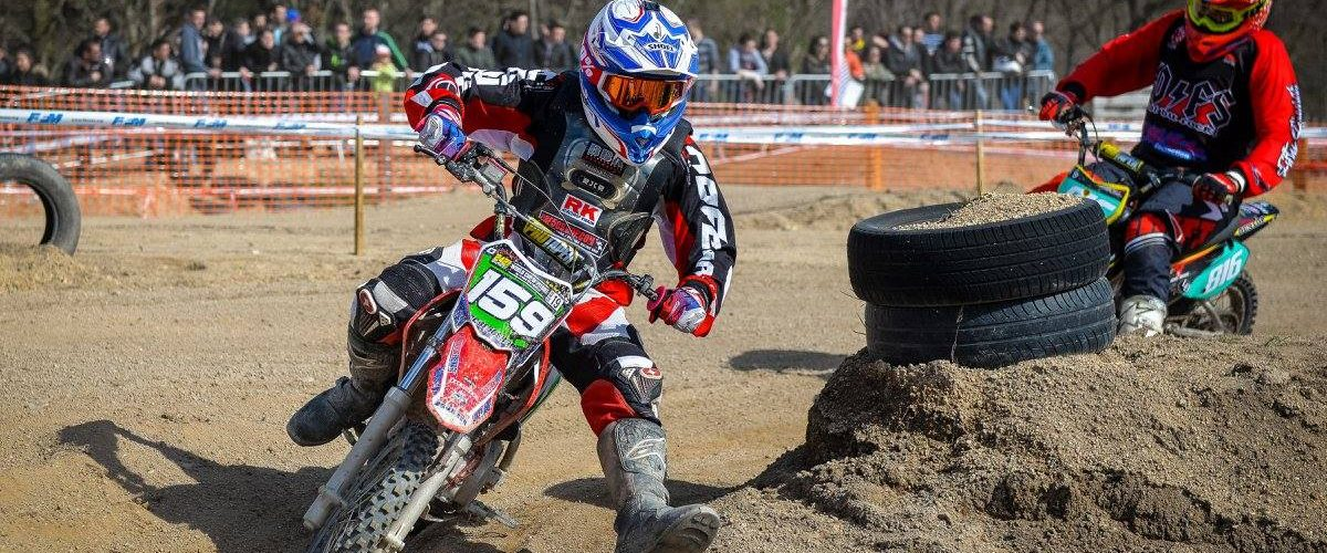 petite-moto-cross_62