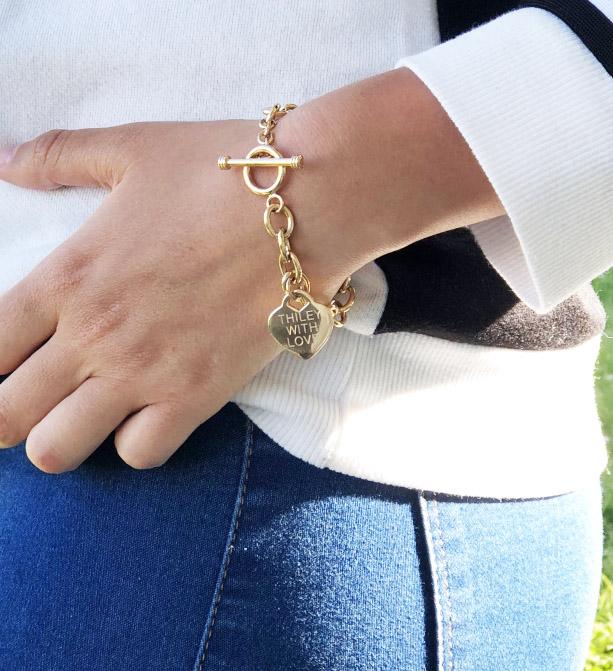 bracelet-personnalise-plaque-or_928