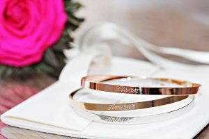bracelets-joncs-personnalises_372
