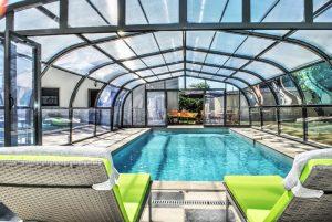 location-vacances-indre-et-loir-avec-piscine_239