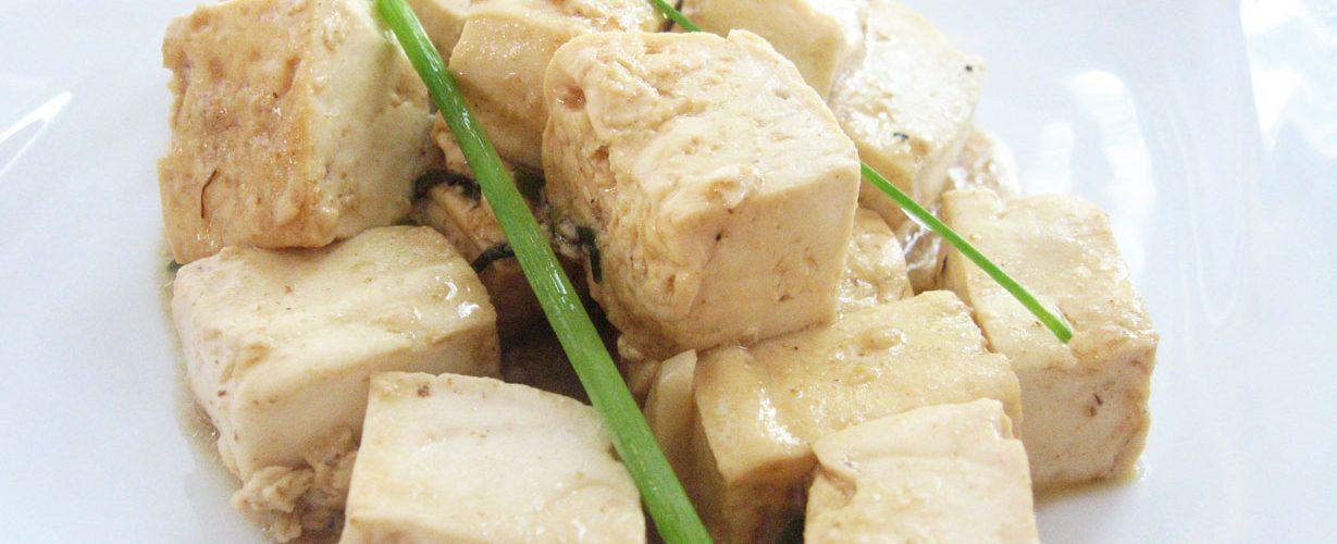 tofu_3541