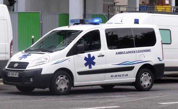 Ambulance-Fiat-a-Paris_104