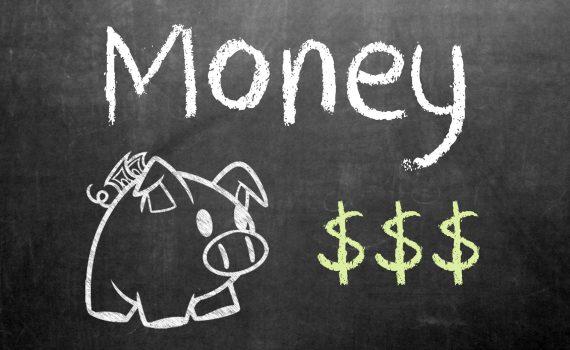 money-money_943766