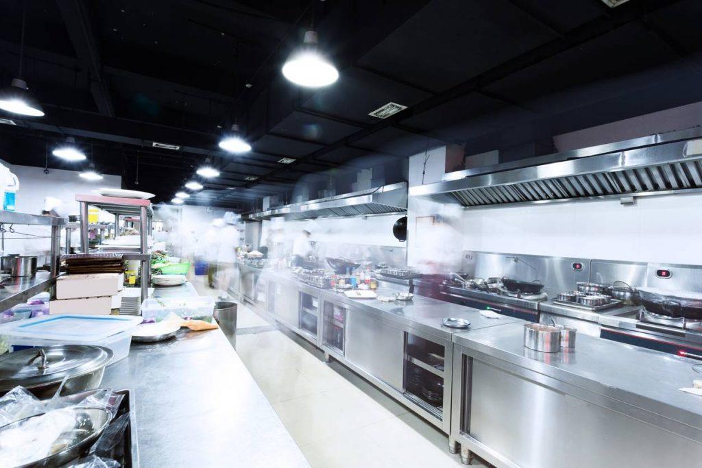 equipement-professionnel-cuisine-inox