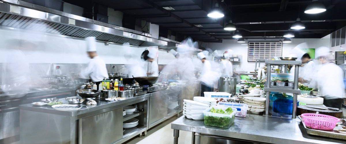 equipement-professionnel-restaurant-inox