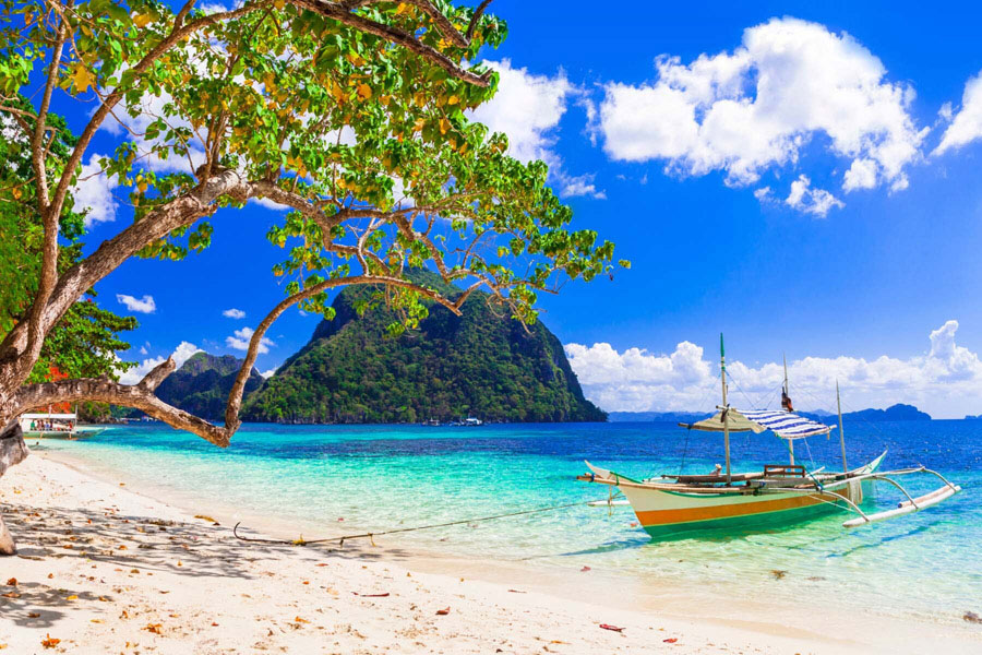 Les meilleures destinations en Asie du Sud-Est