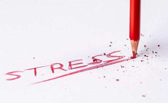 Comment lutter contre le stress et l'anxiété