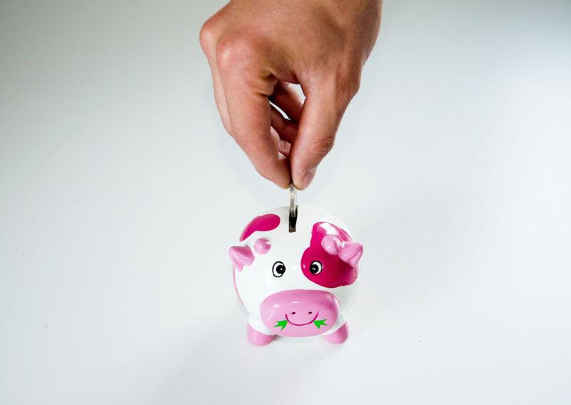 Ouvrir un compte bancaire pour adolescent