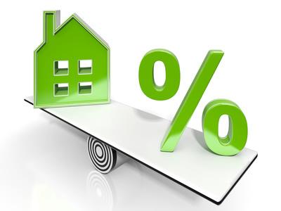 rachat de crédit immobilier par une autre banque
