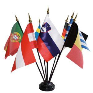 petit-drapeau