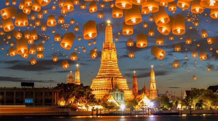excursions-bangkok-thailande_824