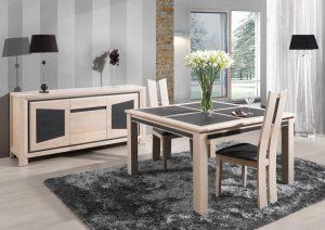 meuble-contemporain-chene-massif_9437