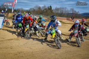 petite-moto-cross-pit-bike_651
