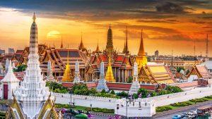 visiter-bangkok_956