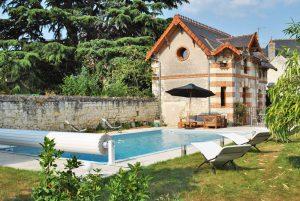 location-gite-de-france-avec-piscine-indre-et-loire-37_459