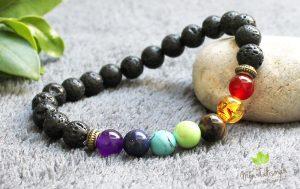 bracelet-7-chakras-pierres-lave_9043