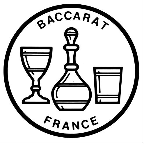 cristal-baccarat-france_509