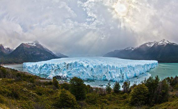 Photo voyage en Argentine