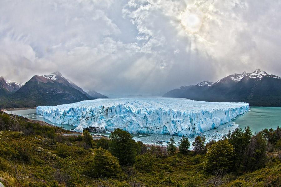 argentina-los-glaciares_395