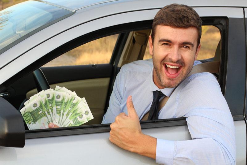Acheter sa voiture d'occasion après le confinement