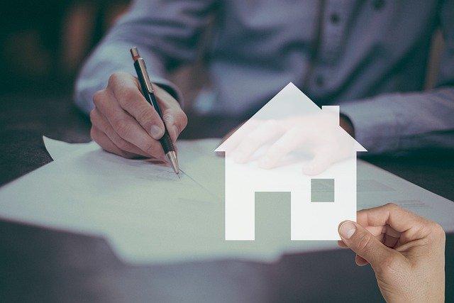 mortgage-5266520_640