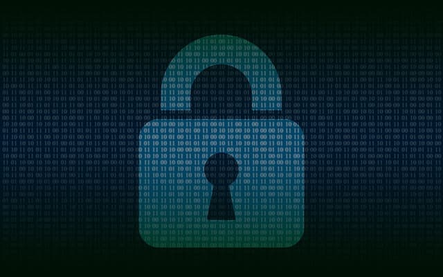 Thème WordPress SEO Responsive et sécurisé